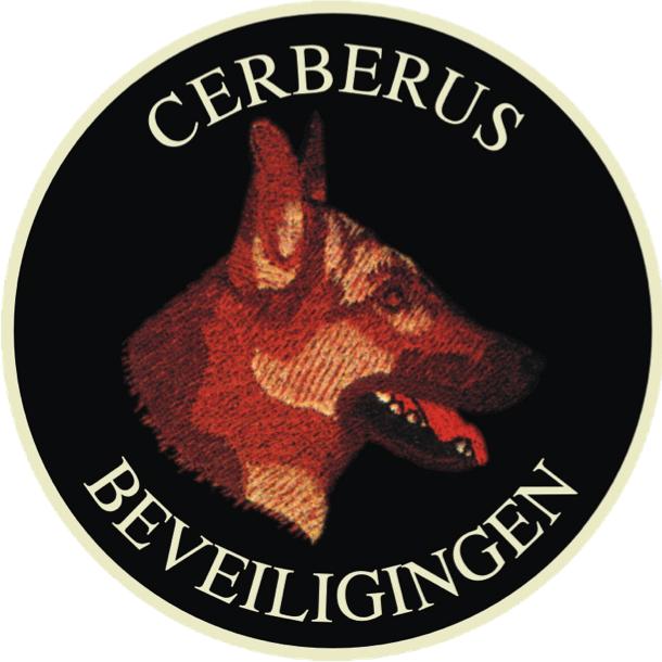 Cerberus beveiliging